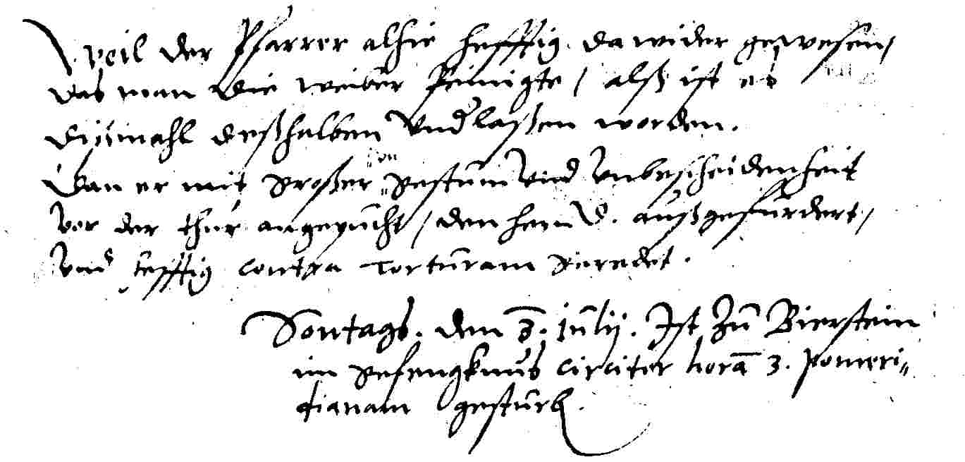 File_Birstein_Witchcraft_Trial_1597